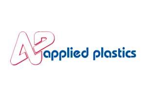 Applied Plastics - Glass Manufacturing