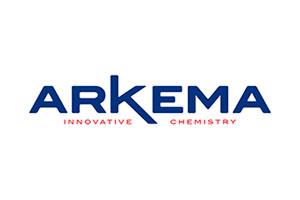 Arkema - Glass Manufacturing