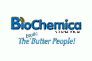 Biochemica