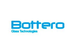 Bottero - Glass Manufacturing