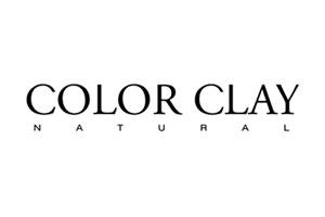 Color Clay