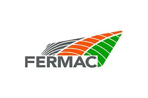 Fermac - Glass Manufacturing