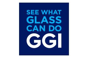 GGI - Glass Manufacturing