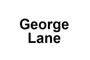 George Lane - Glass Manufacturing