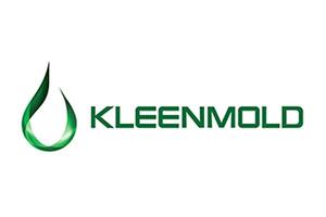 Kleenmold - Glass Manufacturing