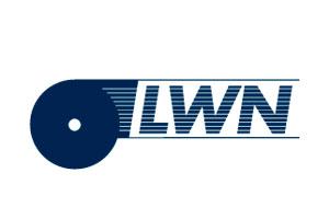 LWN - Glass Manufacturing