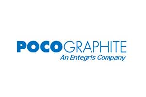 Poco Graphite - Glass Manufacturing