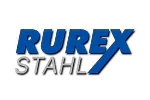 Rurex Stahl - Glass Manufacturing