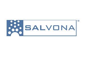 Salvona