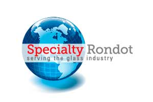 Speciality Rondot - Glass Manufacturing