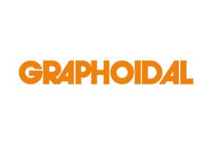 Graphoidal