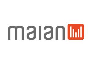 Maian
